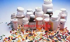 steroids-pills