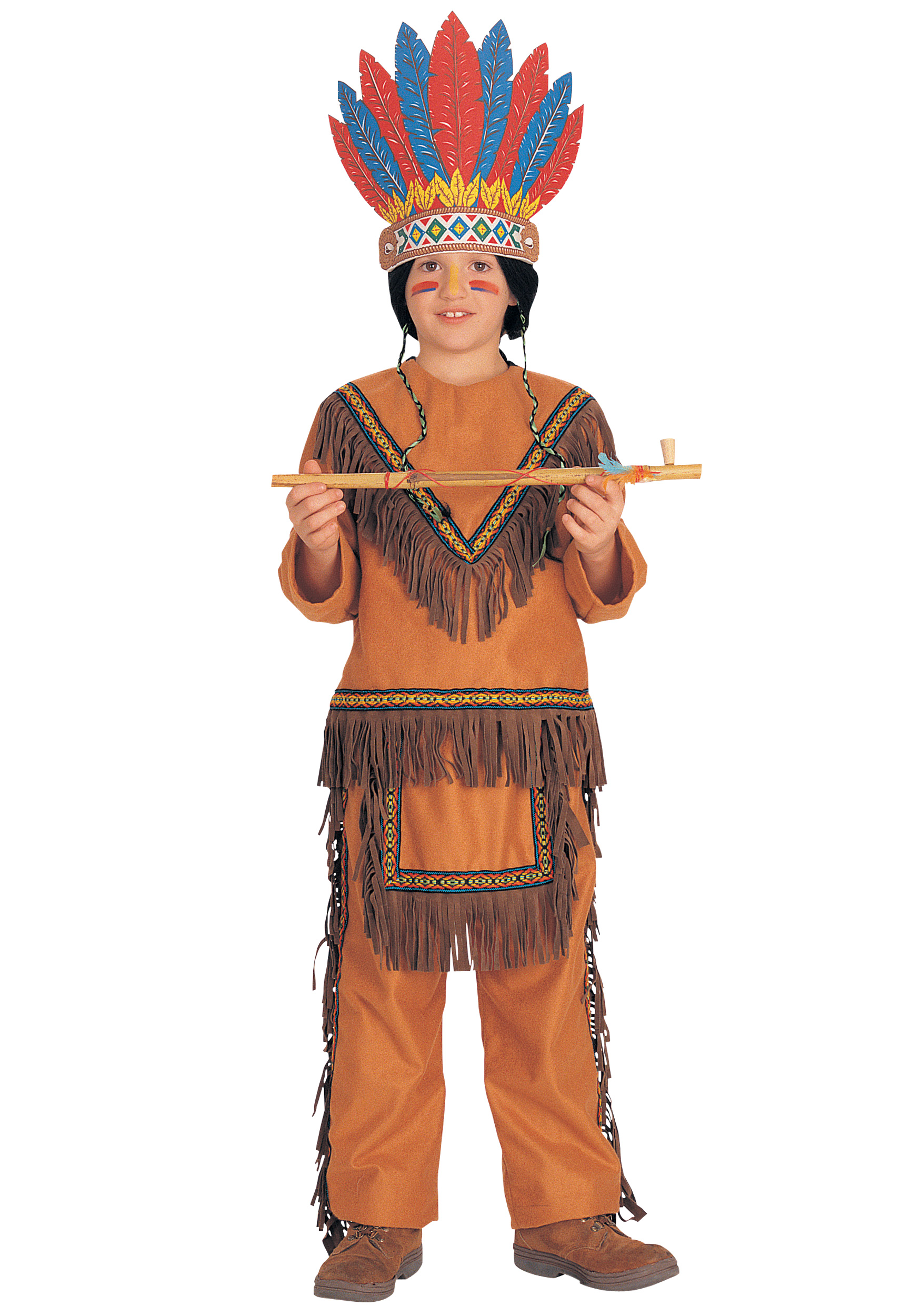 boy-native-american-costume-zoom