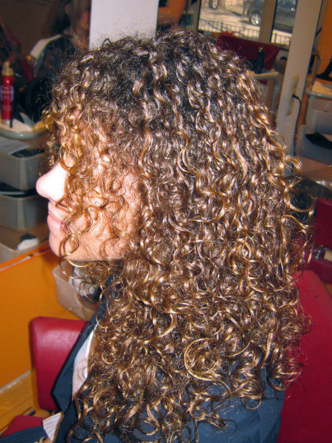 hair style names for boys getting perms spiral spiral perm hair and 7267