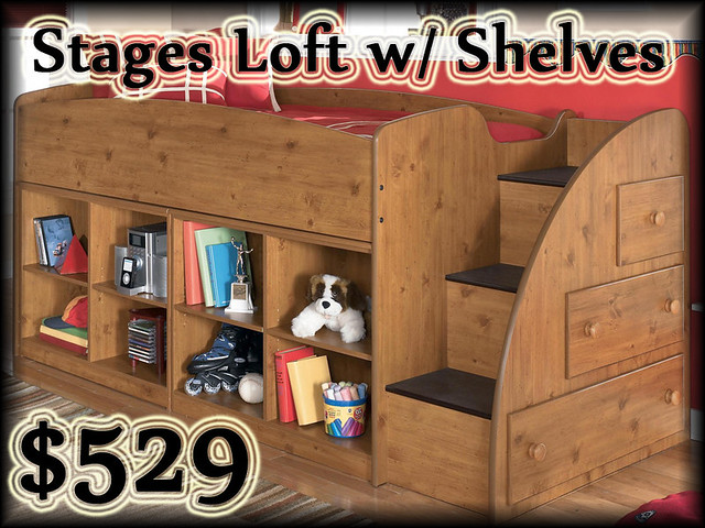 B233STAGESLOFTallshelves$529