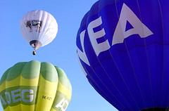 ballonfahren_1