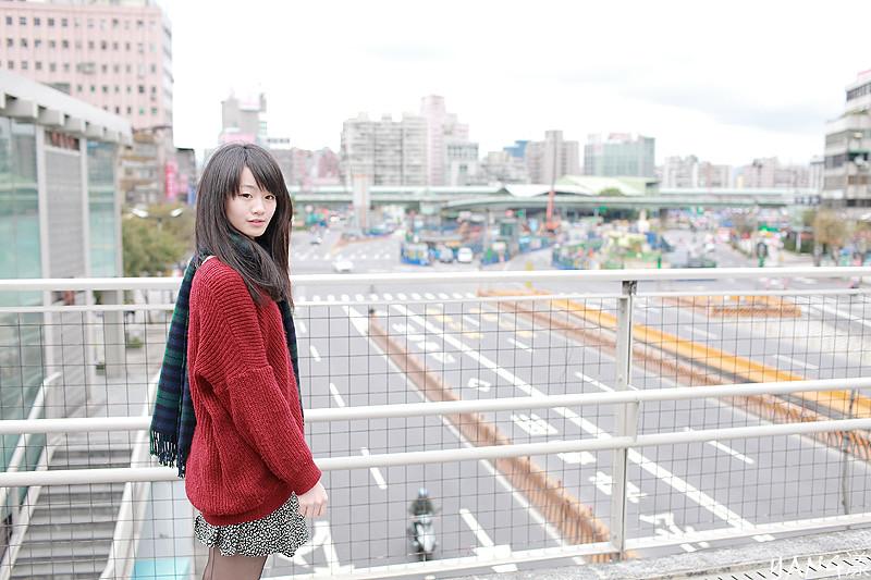 千千◆THE CITY