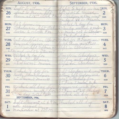 arch_garrison_diary7