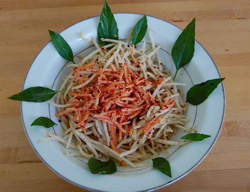 thai raw