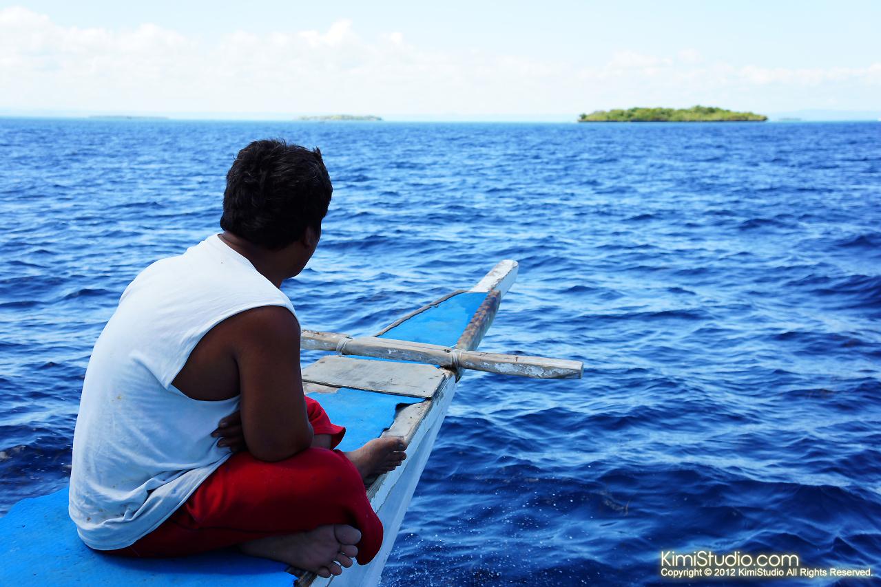 2012.04.19 Philippines-Cebu-Caohagan Island-025