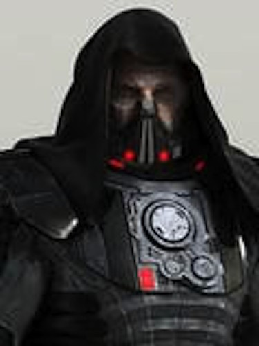 Darth Malgus3 SWTOR
