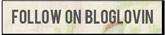 bloglovin4