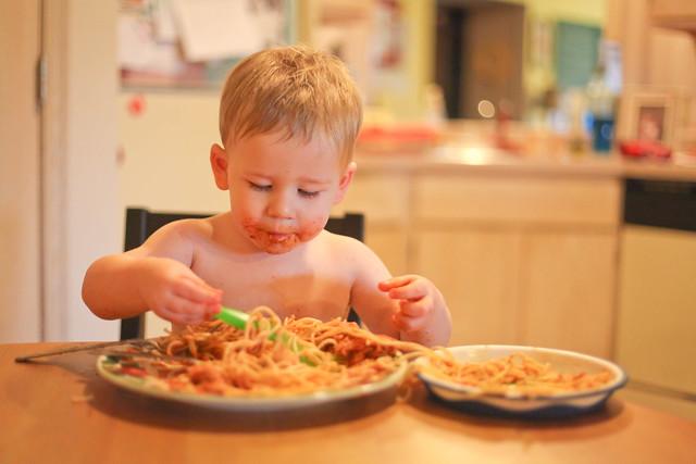 spaghetti-10