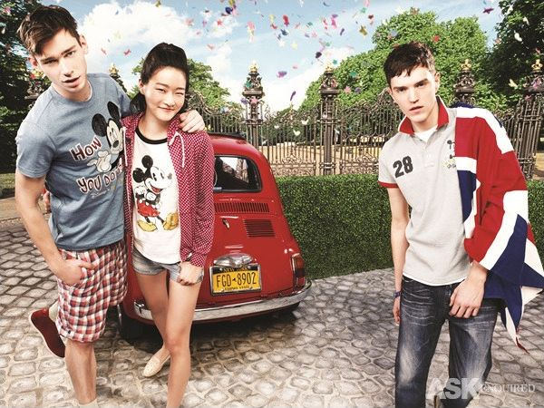 Cole Mohr0097_ASK ENQUIRED SS12