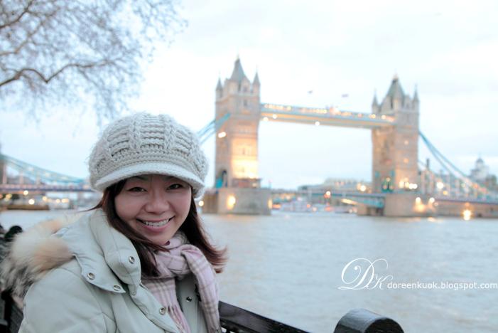20111229_London 016