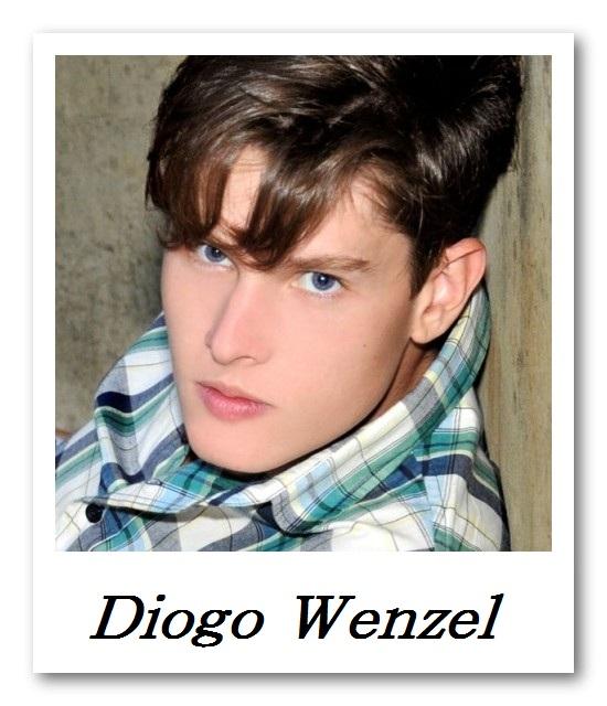 DONNA_Diogo Wenzel