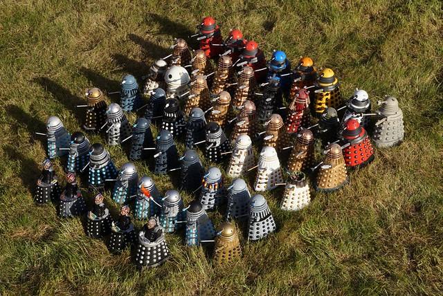 Dalek_Army_2