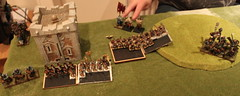 Turn 2a.2 - Dwarves - charge results #2.JPG