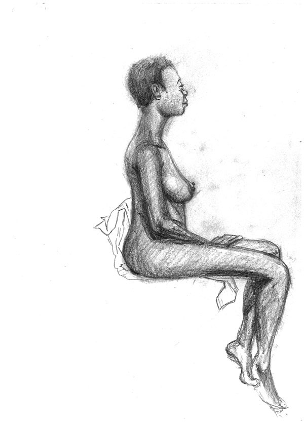 LifeDrawing_Feb_2012_01