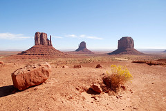 Monument Valley (24)