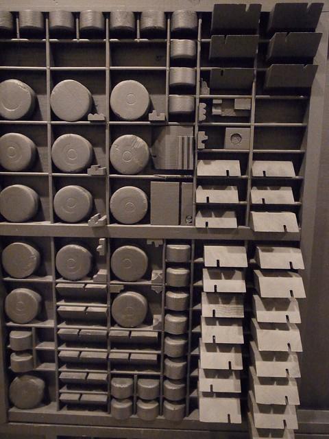 PDX art museum 18