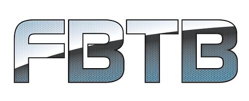 FBTB New Logo