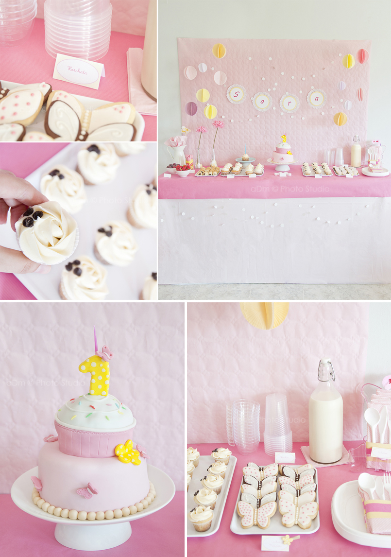 FancyParties_PinkParty_03