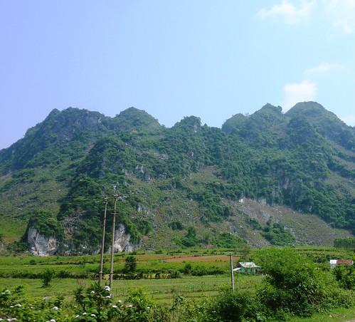 V-Route Hanoi-Lang Son (72)