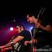 We The Kings - Birmingham Academy 2 - 06-05-12