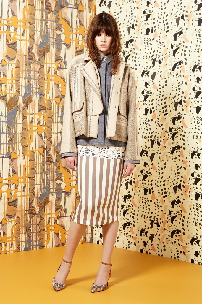 suno_resort13 2
