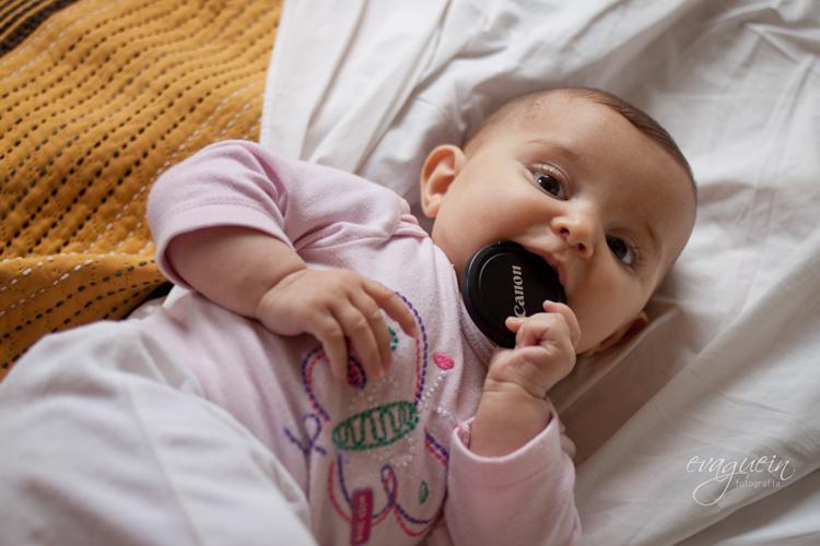 20120612Amanda-come-tapa-cámara002-R3-BLOG