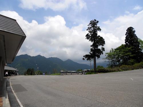 20120607 Bijodaira