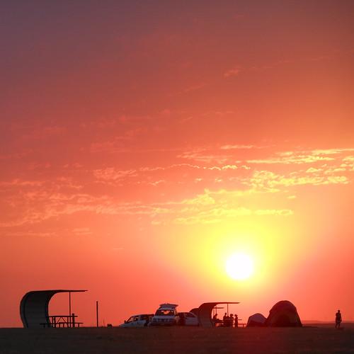 camping sunset red people orange cloud sun car silhouette clouds landscape colorado colorful tent moosebite jrgoodwin