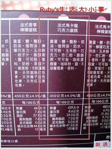 金格彌月禮盒 (8)