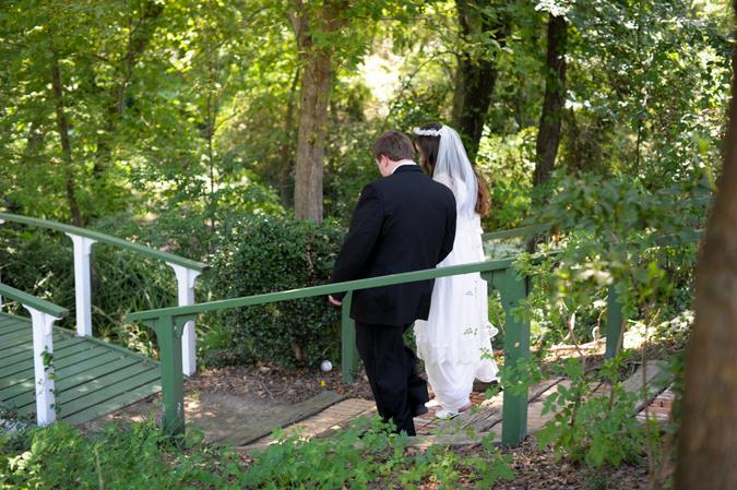 Rachel Leigh Photography Scott And Kayleigh Wedding D
