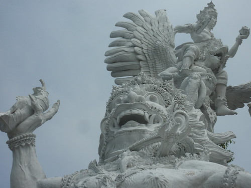 Bali-Route Legian-Besakih (16)