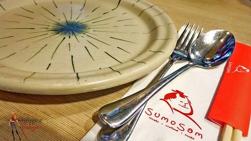 subic restaurants