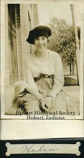 Helen, 9a