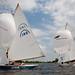 NRE 2012MijnNaamisHaze-foto-0875.jpg