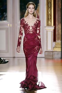 Zuhair Murad Couture Fall 2012_18