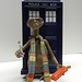 12th Doctor? by Infinite Hollywood