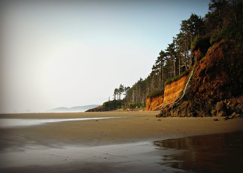 07-06-12 Cape Lookout by roswellsgirl