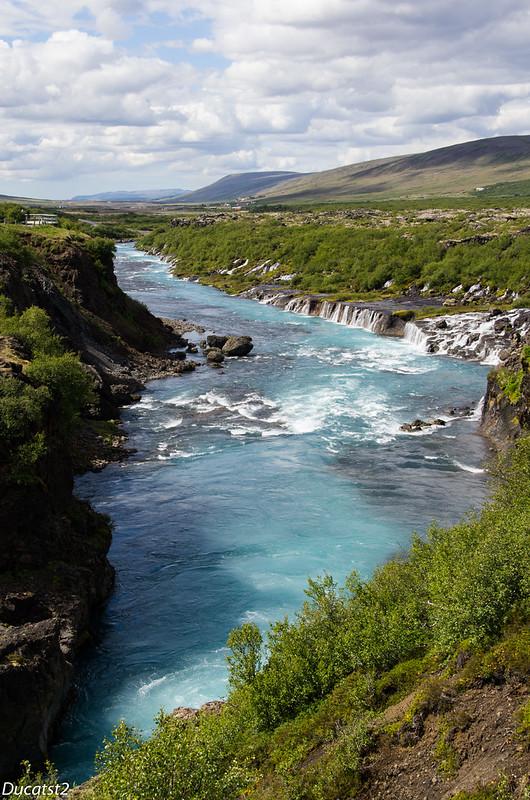 "[Islande] Les ""Foss"" ou Cascades....Chapitre 2 7548454190_04abfc3fa4_c"
