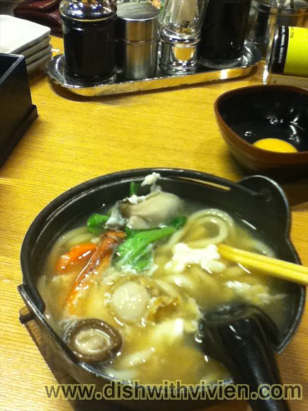 SushiZen3