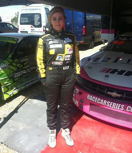 Zihara Esteban