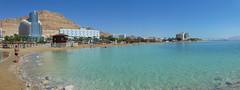 Пляж у отеля Royal