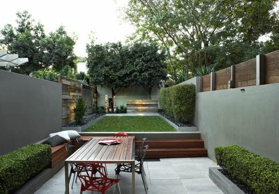 terrace_005