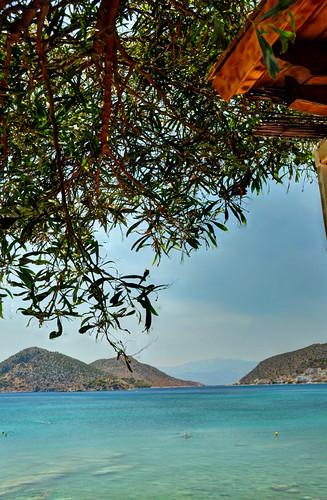 summer vacation photography nikon greece mediterraneansea tolo nikond90