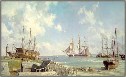 Sailing_Day_1841-Nantucket