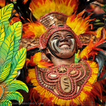 Dinagyang Festival 2014 Schedule of Events