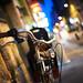 Bike by Yannick Charifou Photography ©