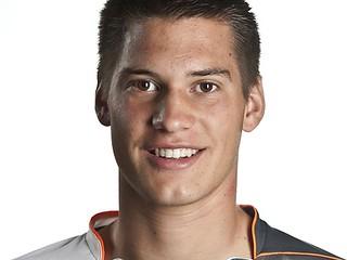 Raphael Spiegel footballer