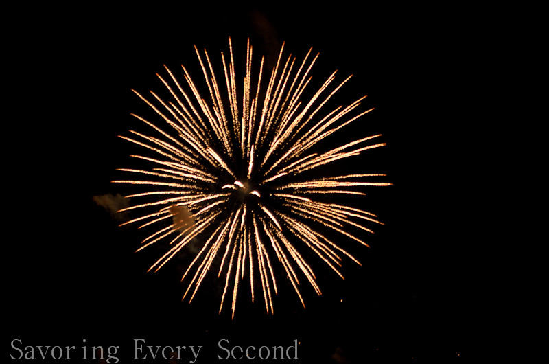 Abington Fireworks-091.jpg