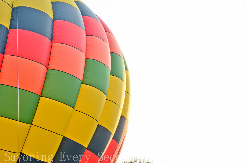 Hot Air Balloons-029.jpg