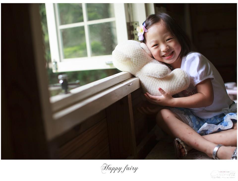 妍棠、茜沂 兒童寫真_0022